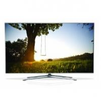Buy cheap Samsung UN65F6300 65-Inch 1080p 120Hz Slim Smart LED HDTV from wholesalers