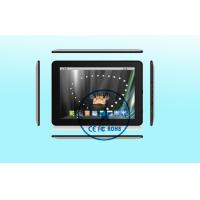 Buy cheap HD 22 Inch Wall Mount LCD Display waterproof Industry LCD panel from wholesalers