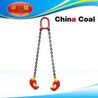 Buy cheap Drum Lifter from wholesalers