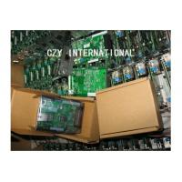 Buy cheap CANON IR2200 IR2800 IR3300 Lan Card, Lan Card for canon copier, Copier Ethernet Card from wholesalers