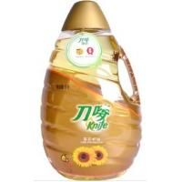 Buy cheap Cooking oil Sunflower oil from wholesalers