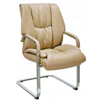 Buy cheap Contemporary Office Furniture Visitor Chairs , Mesh Visitor Chair Customized Size from wholesalers