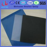 Buy cheap HDPE/LDPE/EVA/PVC Geomembrane from wholesalers