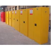 Buy cheap Flammable liquid safety cabinet|flammable liquid safety cabinet manufacturer| from wholesalers