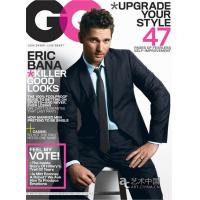Buy cheap High Quality Fashion Magazine Printing from wholesalers