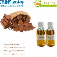 Buy cheap Hot-Selling PG/VG based high quality Tobacco aroma concentrate Virginia flavor from wholesalers