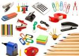 Buy cheap School Stationery Set from wholesalers