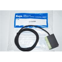Buy cheap 5GC-5300-020, komori proximity switch /capacitive sensor ,CS-16-5N,koyo spare parts from wholesalers