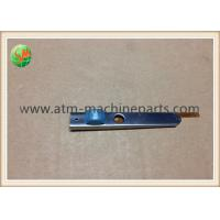Buy cheap 9980235658 NCR ATM Parts Single channel Pre Head / Card Reader Magnetic Head from wholesalers