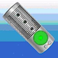 Buy cheap Ionic Air Purifier from wholesalers