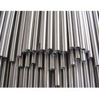 Buy cheap Stainless Steel Tube Bright Annealing from wholesalers