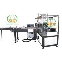 Buy cheap Handkerchief Production Line from wholesalers