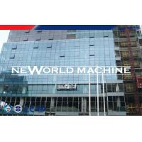 Buy cheap ZLP1000 Suspended Platform high rise window cleaning equipment 1000Kg 9-11m / min from wholesalers