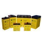 Buy cheap Champion 2V150AH GEL battery 2V450AH 2V600AH Solar battery Lead Acid battery manufacture from wholesalers