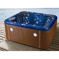 Buy cheap Outdoor SPA (SP-03) product