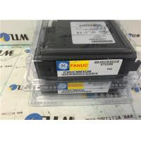 Buy cheap GE FANUC SERIES 90-30 PLC Digital I/O Module IC693ALG391  FACTORY SEALED from wholesalers