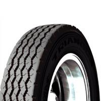 Buy cheap China-made triangle trailer wheel from wholesalers