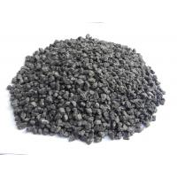 Buy cheap Brown Fused Alumina (barmarc) , 3-5mm from wholesalers