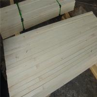 Buy cheap Crossbeam Laminated Veneer Lumber sheets , Pallets Or Loose Packing from wholesalers