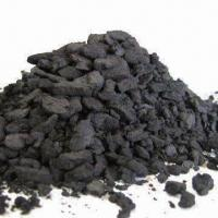 Buy cheap Rubber/Plastic Ferrite Magnet Compound, Available in Various Shapes product