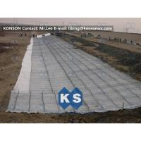Buy cheap Hot Dip Galvanized Hexagonal Wire Mesh Gabion Boxes For Water And Soil Erosion Preventing from wholesalers