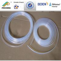 Buy cheap PFA soler strip , PFA flat welding tape ,PFA welding strip from wholesalers