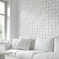 Buy cheap Embossed Wall Art Home Decor Wallpapers product