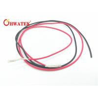 Buy cheap UL1569  Single Conductor with Extruded Insulation,	105  C, 300 V or, VW-1,60 deg C or 80 deg C Oil product