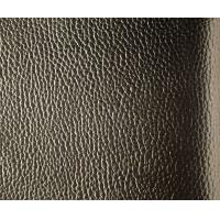 Buy cheap Hydrolysis Resistance Synthetic Leather For Shoes , Synthetic Leather Upholstery Fabric from wholesalers