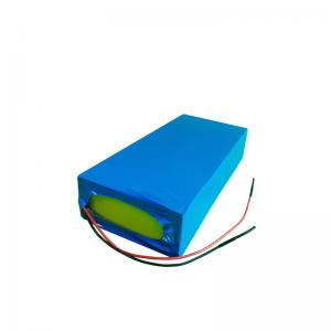Buy cheap 20Ah 9.6V Rechargeable Battery Pack CB Lithium Iron Phosphate Batteries product