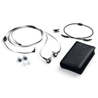 Buy cheap Bose in-ear Generation 2 headphones,bose earphone,paypal,16$,4 days delivery from wholesalers