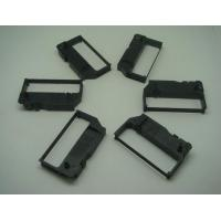 Buy cheap ATM printer ribbon for Star RC200 improved product