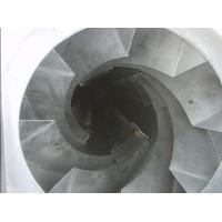 Buy cheap Efficient Coal Rotary dryer professional manufacturer from wholesalers