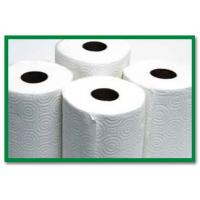 Buy cheap NON-CONDUCTIVE MATERIALS/ Insulating cardboard paper sheet from wholesalers