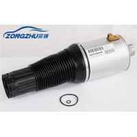Buy cheap Audi A8 D3 4E Front Left Right Air Spring 4E0616039AF 4E0616040AF from wholesalers