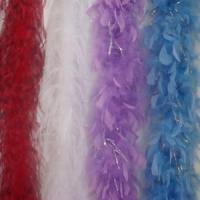 Buy cheap Feather Boa (MT0025) from wholesalers