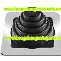 Buy cheap EPDM ROOF FLASHING FOR AUTO SUSPENSION SYSTEMS product