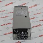 Buy cheap HONEYWELL MODEL # MU-FOEA02 UCN EXTENDER PART # 51197564-100 REV.E from wholesalers