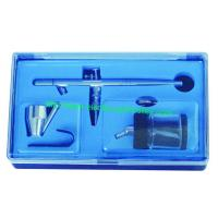 Buy cheap Sunless Tanning Airbrush from wholesalers