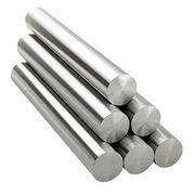 Buy cheap YG6 YG8 Tungsten Carbide Rod Blanks , High Hardness Solid Carbide Rods from wholesalers