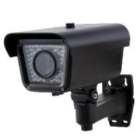 Buy cheap New Outdoor Security CCTV CCD Camera from wholesalers