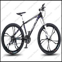 "Buy cheap Hot Sales 26"" Land Rover Mountain Bike In China from wholesalers"