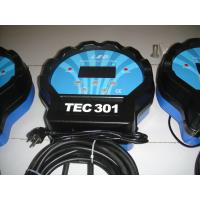 Buy cheap Electric Tyre Inflator / Tire air Inflator System For Car , Light Truck from wholesalers