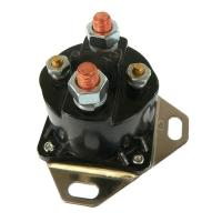 Buy cheap Ford Starter Relay Solenoid Switch SW1533 B8TZ11450B D8VY11450A E5AZ11450A from wholesalers