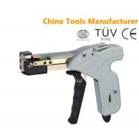 Cable Tie Gun For Stainless Steel Cable Tie HS-338