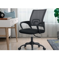 Buy cheap Comfort High Back Mesh High Elasticity Executive Office Chair from wholesalers