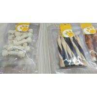 Buy cheap Dog Chews Clean Dog Teeth from wholesalers