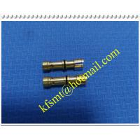 Buy cheap Yamaha Bit KHY-M7154-01 For YS 34W Vacuum Air Valve Yellow Copper Inner Bit from wholesalers