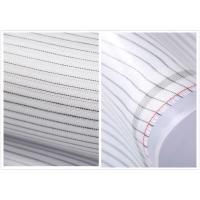Carbon Warmfloor Underfloor Heating Film