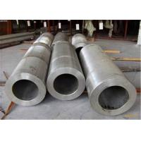 Buy cheap ISO Standard Welded Steel Pipe , Spiral Welded Stainless Steel Pipe from wholesalers